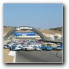 Monterey ´02 - Corvette